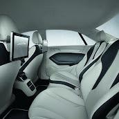 Audi-A3-Sedan-Concept-6.jpg
