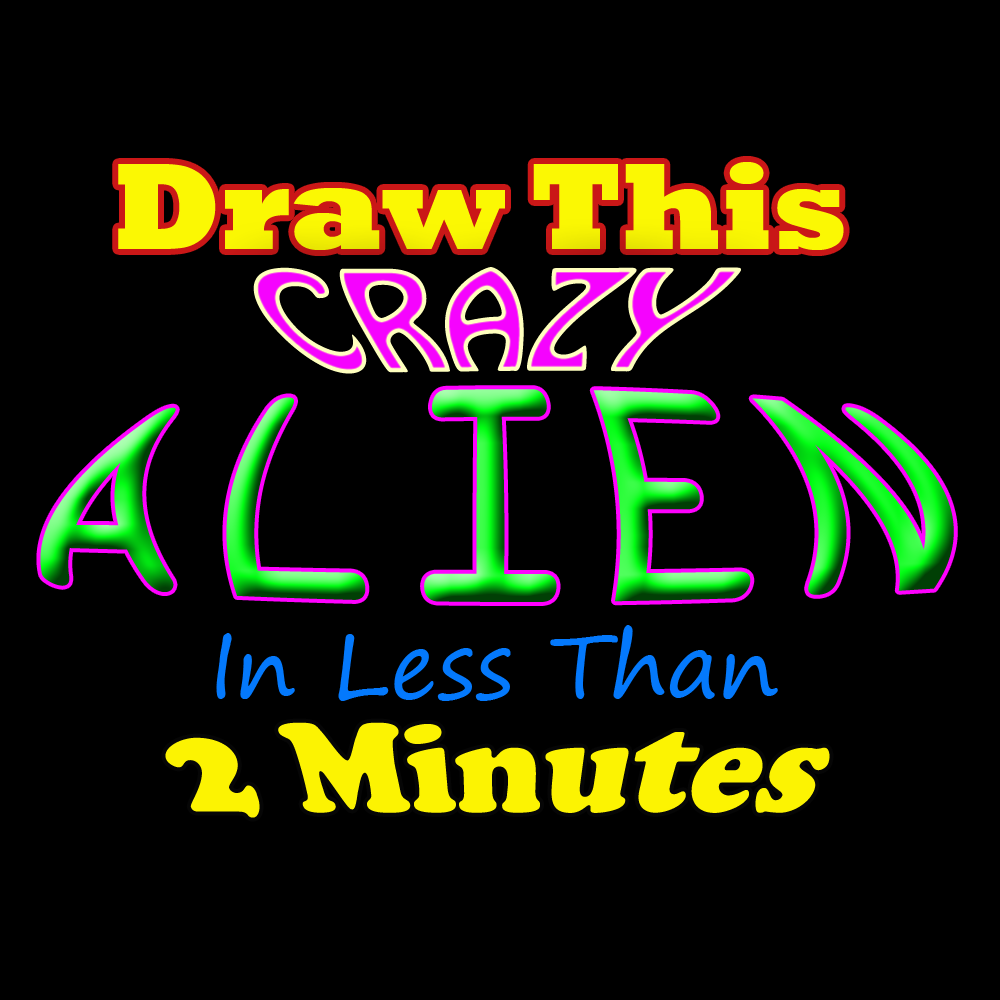 Easy Drawing Ideas For Kids Easy Cool Drawing Ideas Kids