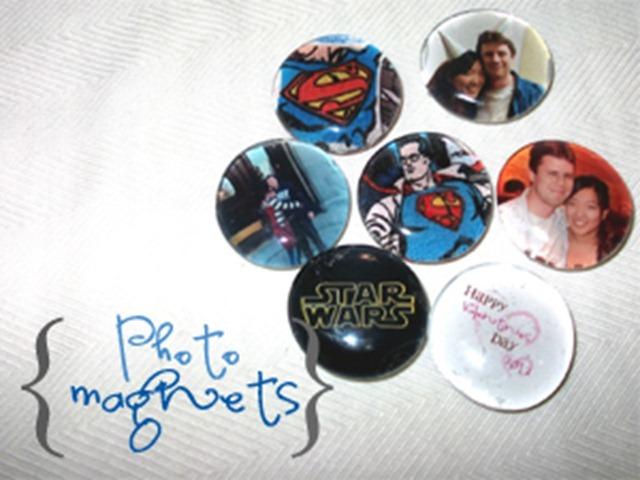 Photo Magnets Title 2_thumb[1]