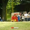 20080621 MSP Sadek 087.jpg