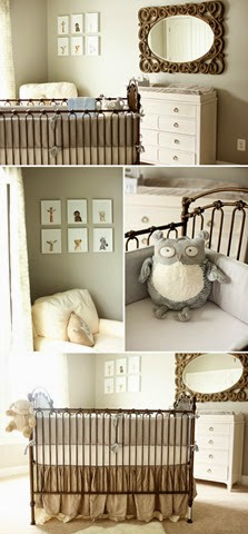 soft-neutral-nursery-3