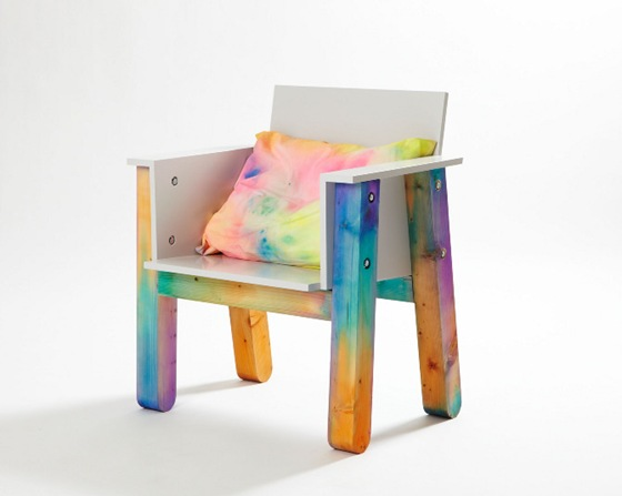 Fredrik_Paulsen_easy_chair