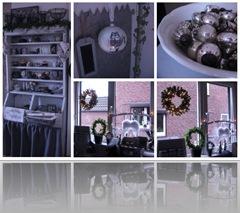 kerst in huize Huismuz3