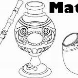Mates_BN%255B2%255D.jpg