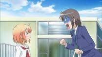 [HorribleSubs]_Kotoura-san_-_01_[720p].mkv_snapshot_17.28_[2013.01.11_10.11.45]