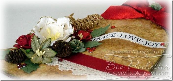 bev-rochester-christmas-bell-ornament3