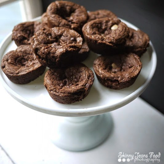 browniesSJ