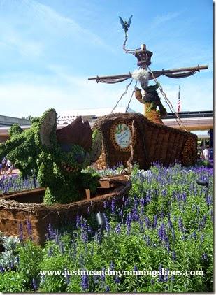 Flower and Garden Festival (8)