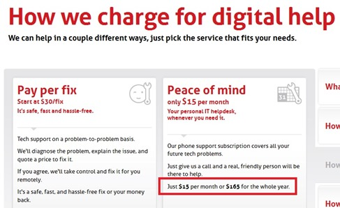virgin digital help