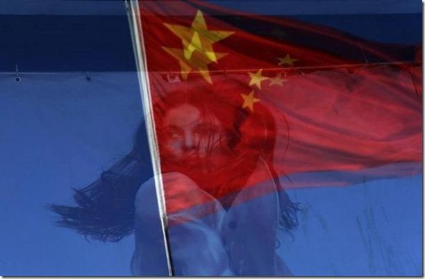 china-modern-day-28