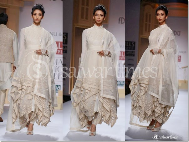 Shantanu_and_Nikhil_White_Salwar_Kameez
