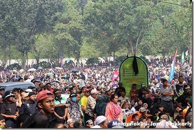 perhimpunan Black 505 di Padang Merbok 46 (480x320)