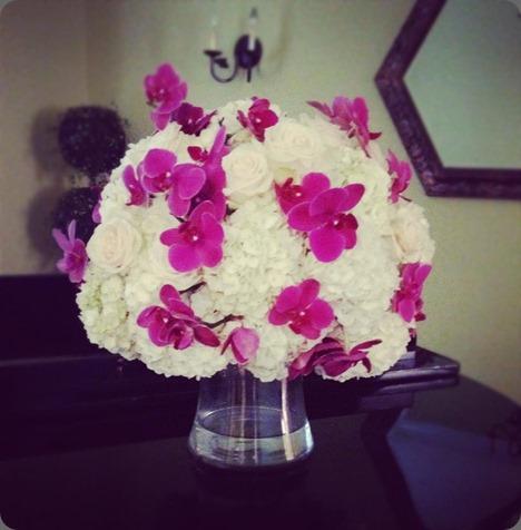 598838_326276387448179_91559698_n hacman floral