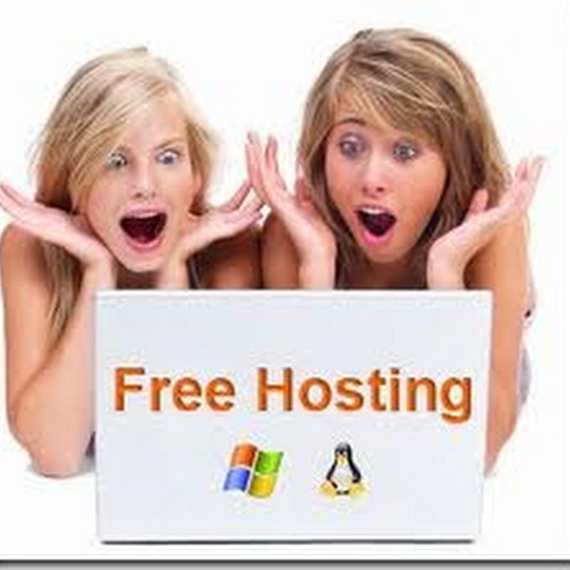 Free host and embed swf Flash files - for blogger, BlogSpot, websites and blogs