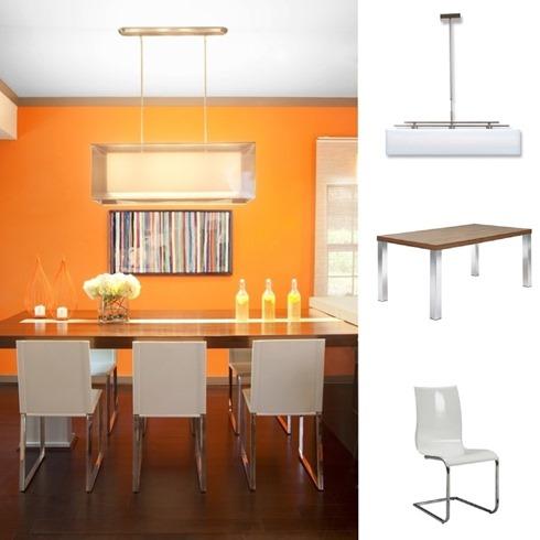 afbeelding bij oranjeblog wonenonline (1)
