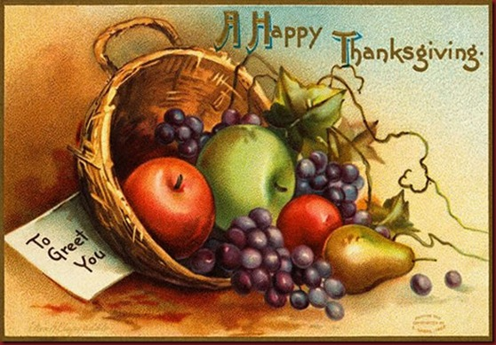 thanksgiving_wish