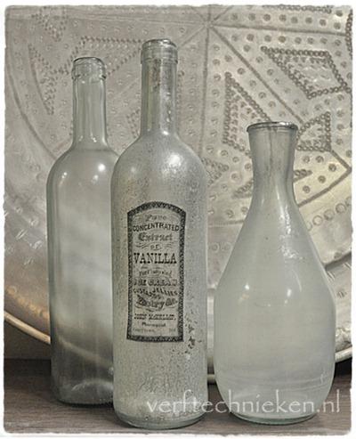 verftechnieken-transcryl-flessen
