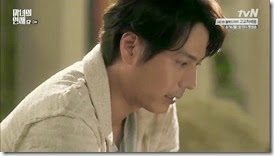 Witch's.Love.E13.mp4_001102597_thumb[1]