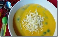 Sup Krim Ubi