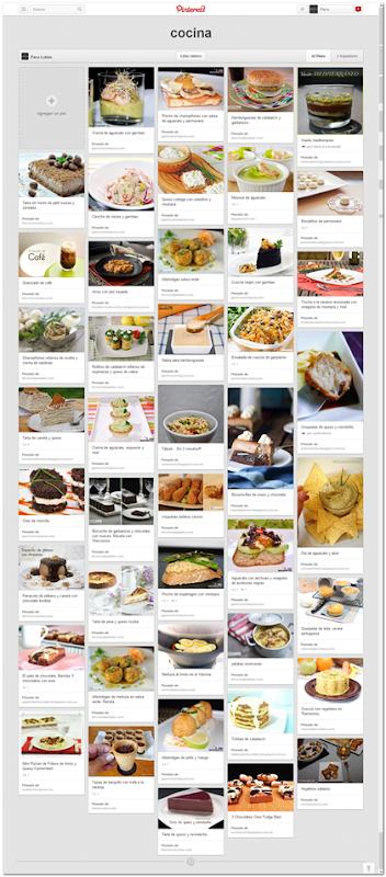 www.pinterest.com-plobon-cocina