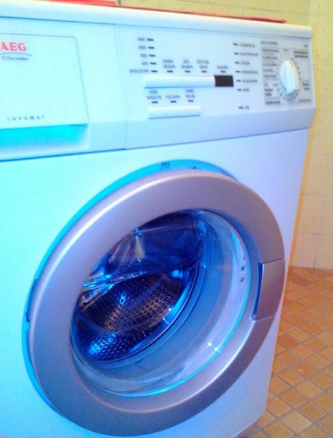 Panasonic Waschmaschine Erfahrung : produktinfo und test waschmaschine ~ Michelbontemps.com Haus und Dekorationen