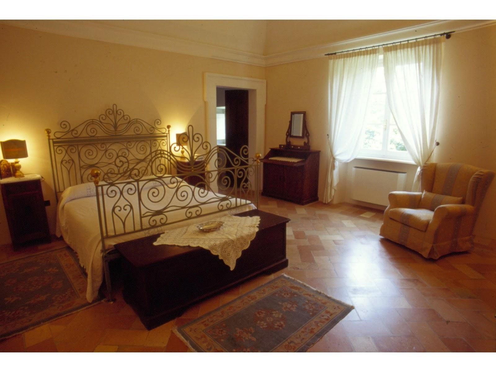 Ferienhaus Villa Montemaggiore (934885), Colli del Tronto, Ascoli Piceno, Marken, Italien, Bild 11