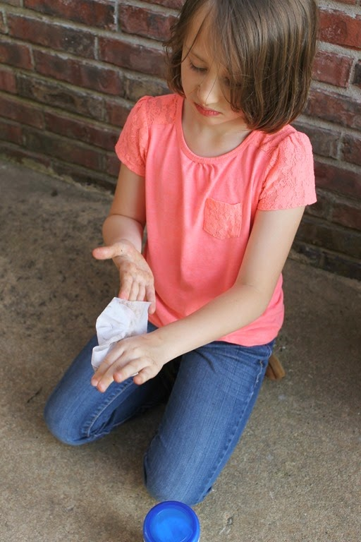 purell wipes used around the home