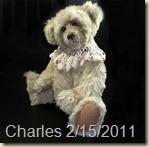CharlesSittingSide1000