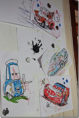 IMG_4434_cars_bursdag_barnebursdag_biler