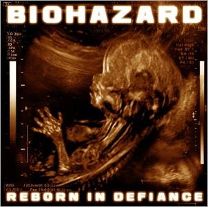 Biohazard_RebornInDefiance