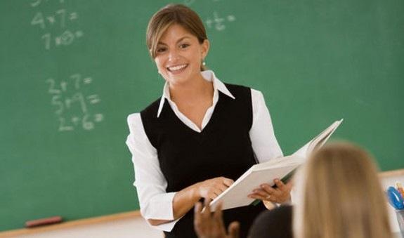Τα ονόματα των εκπαιδευτικών που προσλαμβάνονται ως αναπληρωτές στη δευτεροβάθμια εκπαίδευση