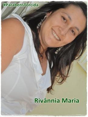 RivânniaMaria-camporedondo-parabenstorcida-wesportes