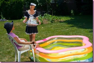 maid service2
