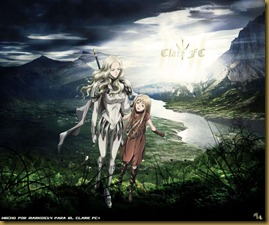 claymore-wallpaper-claymore-8337148-1024-819