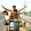 Dharani - Tamil Latest Movie Gallery 2012