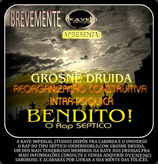 BREVEMENTE (1)