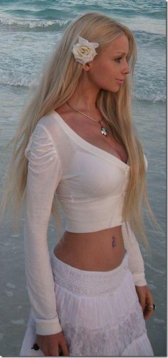 sexy-russian-girls-f86778