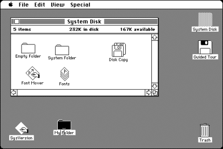 apple-macintosh-desktop-1