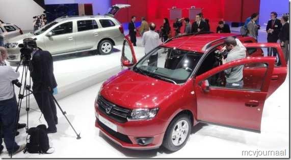 Dacia Logan MCV 2013 02