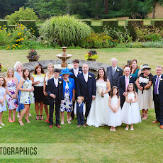 Tylney-Hall-Wedding-Photography-LJPhoto-GSD-(105).jpg