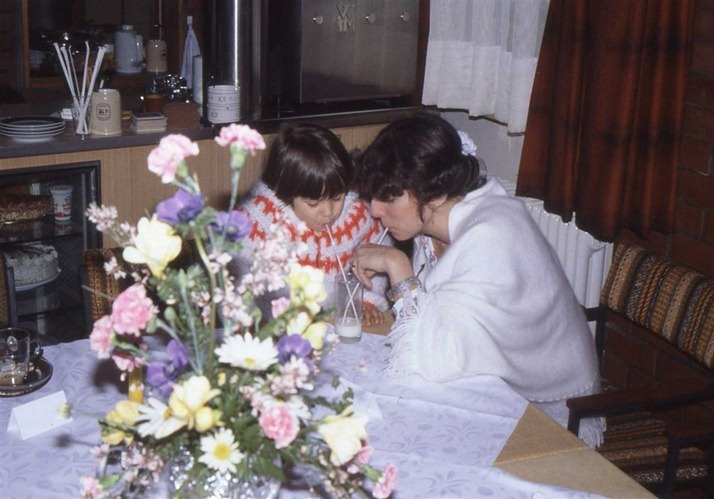 1979-5 Germania-Matrimonio Doni (18)