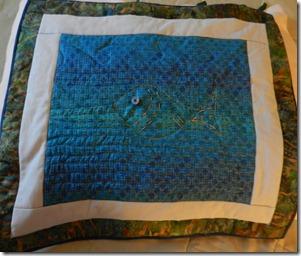 fish quilt 001