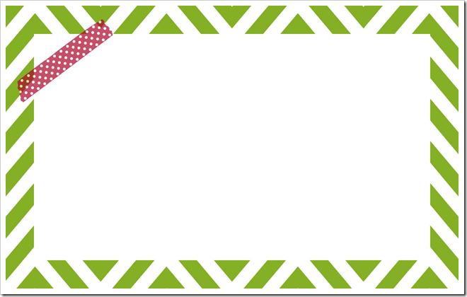 recipe_card