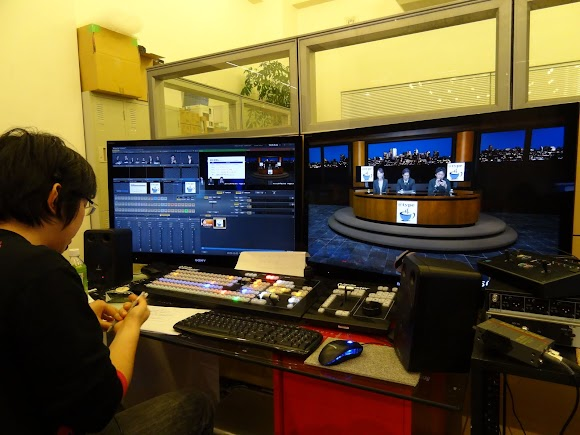 Tricaster850Extreme