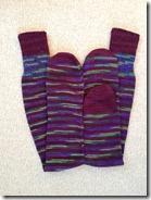 Lange-strømper-foldet-ved-s_thumb[3]