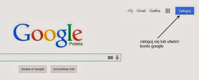 google_logowanie.JPG