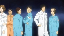 [HorribleSubs] Space Brothers - 22 [720p].mkv_snapshot_20.55_[2012.09.02_10.59.48]