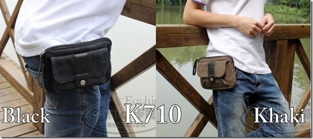 k710a
