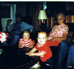 1981 03 mammaw ty brad.jpg