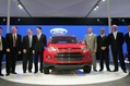 2013-Ford-EcoSport-Small-SUV-11